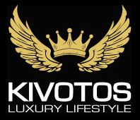 Kivotos Luxury Lifestyle