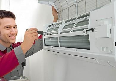 Klimaster Ltd