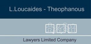 L.Loucaides – Theophanous LLC