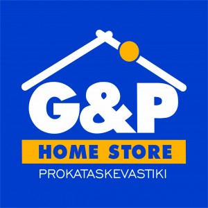 G&P Prokataskevastiki Ltd