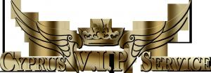 Cyprus VIP Service:
