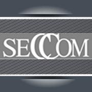 Seccom Ltd