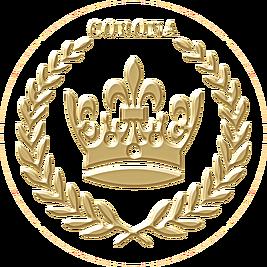 Corona Karaoke Club
