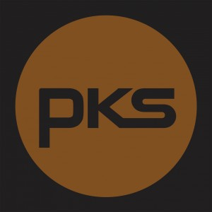 PKS philosophy of Kudos + Style