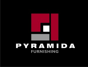 Pyramida Furniture