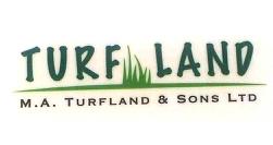 M. A. Turfland Ltd