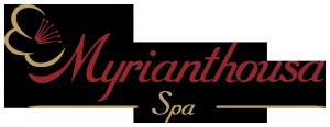Myrianthousa Spа