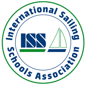 Ostria Sailing Academy ISSA
