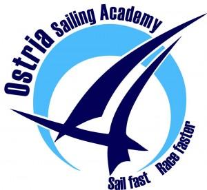 Ostria Sailing Academy