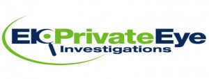 Cyprus Detectives – EK Private EYE Investigators
