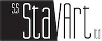 S.S. StavArt Ltd