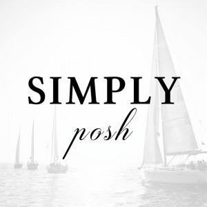 Simply Posh
