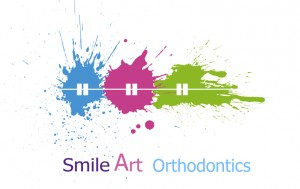 Smile Art Orthodontics