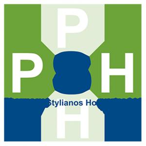 Pharmacy Stylianos Houvartas