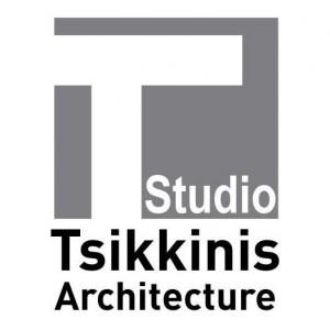 Tsikkinis Architecture Studio