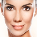 Yakubiv-Dental-Clinic-Face-Contouring