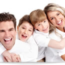 Yakubiv-Dental-Clinic-general-dentistry