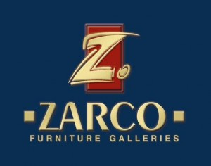 Zarco Furnishings