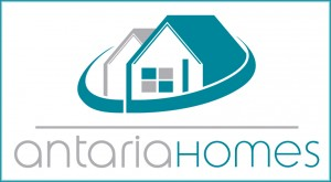 Antaria Homes Real Estate Agency