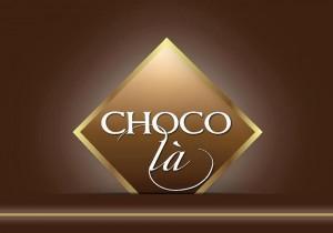 Choco Là