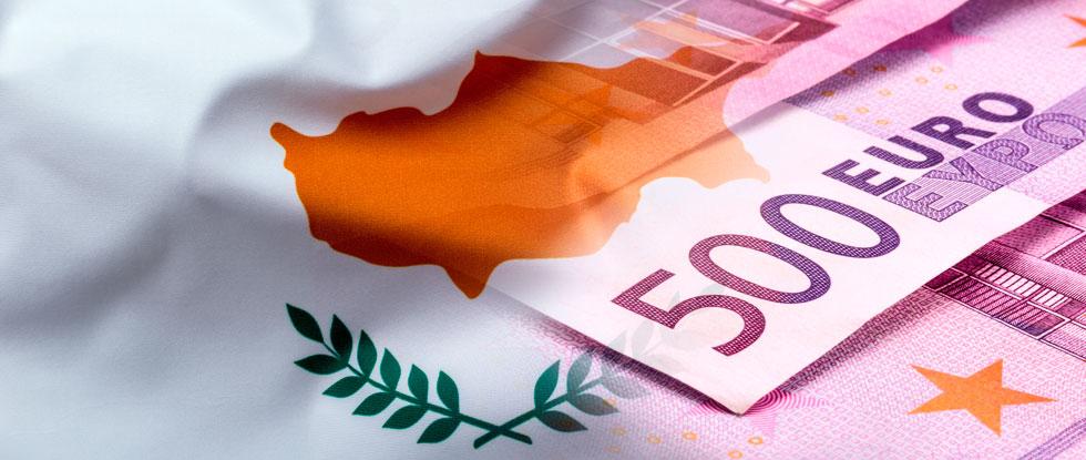 Экономика Кипра