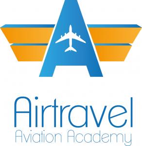 Airtravel Aviation Academy: Академия Авиации на Кипре