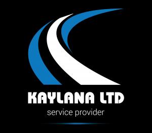 Kaylana Ltd