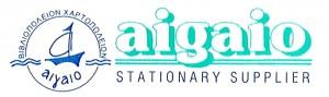 Aigaio Bookshop