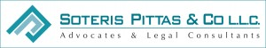 Soteris Pittas & Co L.L.C
