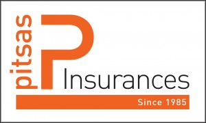 Pitsas Insurances