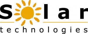 The Solar Technologies Ltd