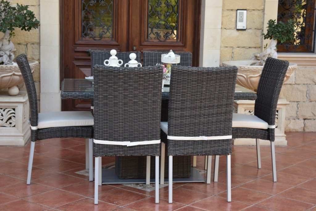 Dreamland ltd home furniture in cyprus Xinlan home furniture limited