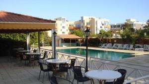 valana-hotel-limassol-cypr-2-min
