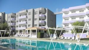 valana-hotel-limassol-cypr-4-min-min