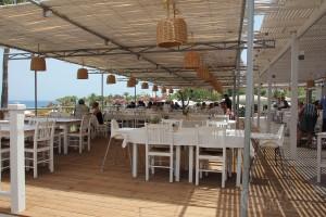 Aigialos Tavern
