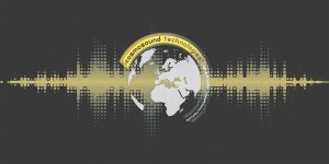 Cosmosound Technologies