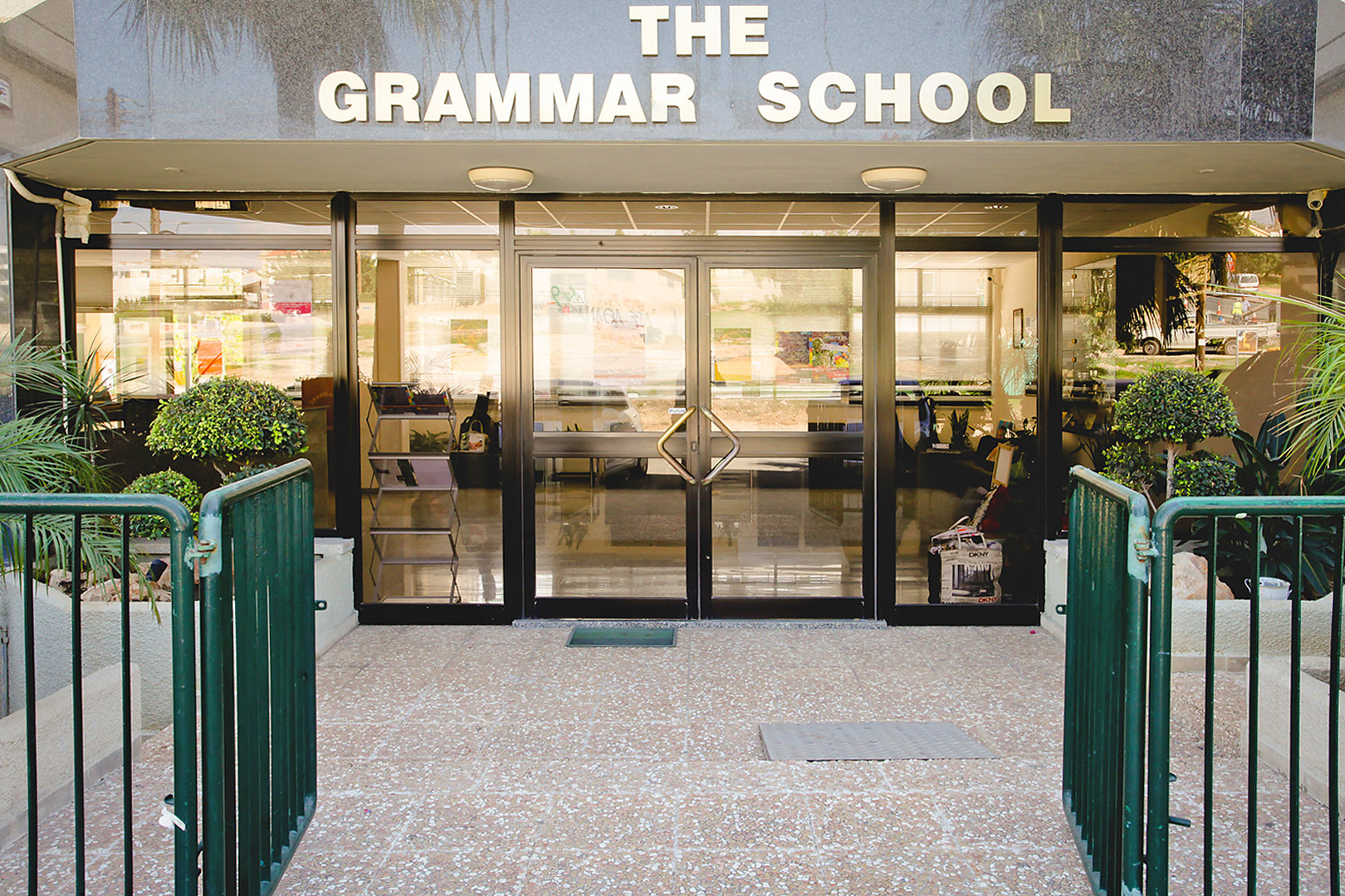 """college grammar Grammar handbook personal pronoun, it has now become an acceptable and gender-neutral way to refer to someone: """"a baseball pitcher must work constantly on their pitch."""