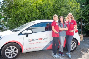 Home Med Care