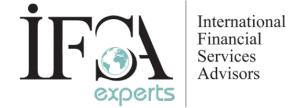 IFSA experts