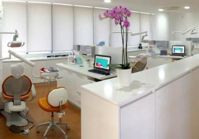 Nicosia Orthodontic Centre