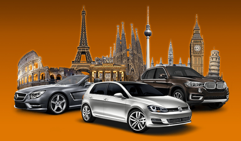 sixt rent a car in cyprus. Black Bedroom Furniture Sets. Home Design Ideas