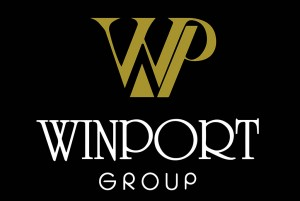 Winport Group