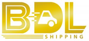 BDL shipping