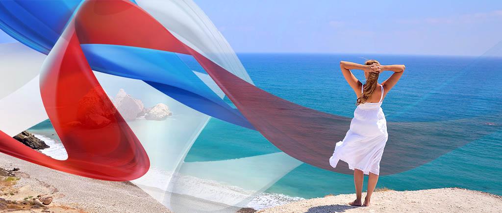 Русский Кипр