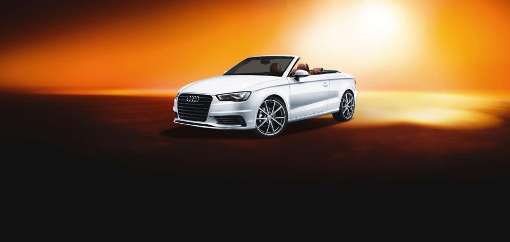 Sixt Car Hire Cyprus