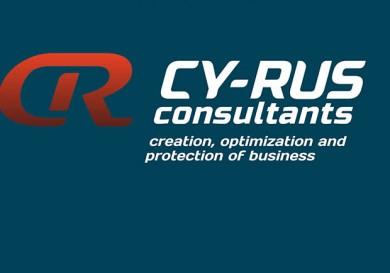 CY-RUS Consultants