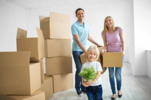 Columbia World — Wide Movers