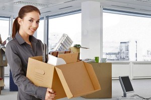 Columbia World – Wide Movers