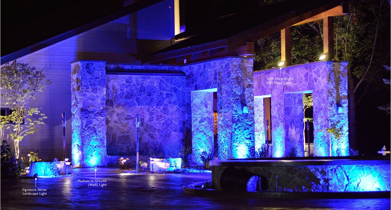 T g innovative lighting led and lvd lighting in cyprus - Led light bulbs for exterior use ...