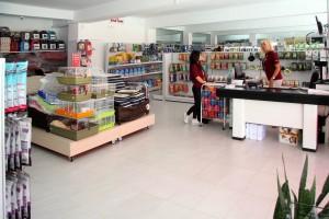 ZooFastcy Pet Shop